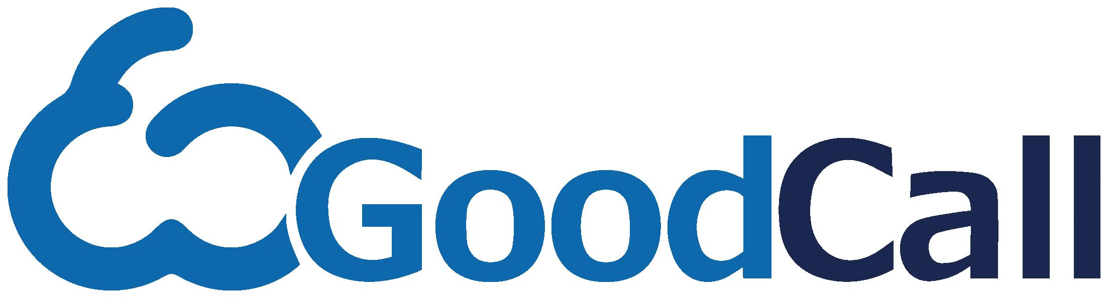 GoodCall クラウドCTI・クラウド型コールシステム