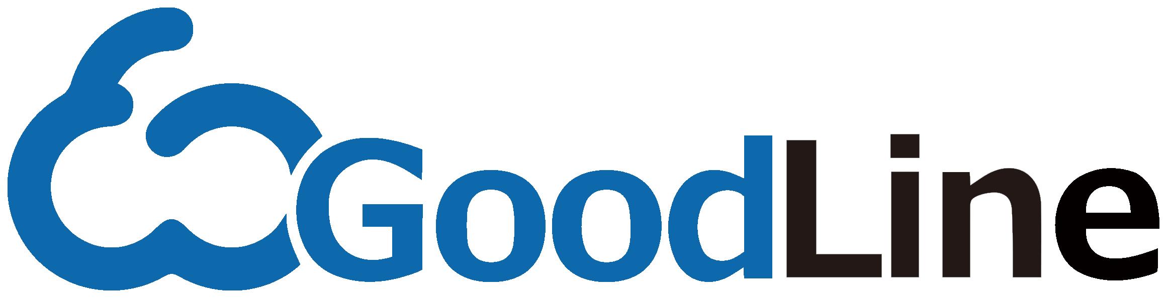 GoodLine クラウドPBX・クラウド型ビジネスフォン