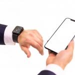 【事業者向け】スマホで固定電話番号を発着信する方法