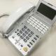 【まとめ】ビジネスフォン導入時のひかり電話プランの選び方